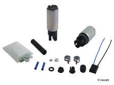 Electric Fuel Pump-Denso New Electric Fuel Pump fits 94-97 Ford Aspire 1.3L-L4