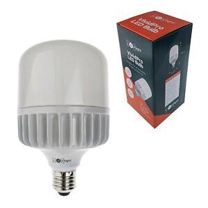 Daylight LED E27 Light Bulb   Luxlight® Vivid Pro   CRI 94 / 5500k   for Vide...