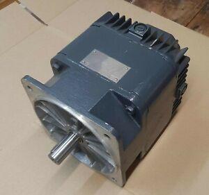 Siemens Permanent Magnetmotor 1HU3101-0AC01-Z
