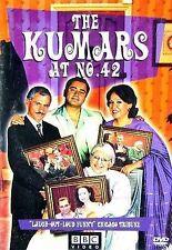 NEW The Kumars at No. 42 (DVD)