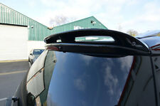 Mercedes W164 ML Roof Spoiler Wing ML280 ML300 ML320 ML350 ML500 ML550 ML63