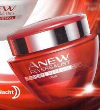 Avon - Anew Reversalist Nachtcreme  OVP 40 +