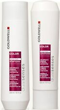 GOLDWELL DUALSENSES COLOR EXTRA SHAMPOO AND CONDITIONER 300 ML