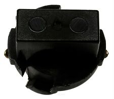 Instrument Panel Lamp Socket-Cluster Lamp Socket ACDelco Pro LS130