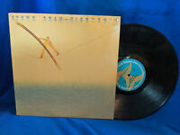 Steve Khan LP Tightrope Columbia 34857 Jazz Guitar