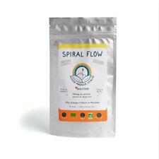 SPIRAL FLOW - Boisson à la Spiruline Bio