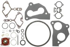 ROCHESTER THROTTLE BODY KIT TBI 1987-1993 CHEVY GMC BUICK CADDY OLDS PONTIAC L4