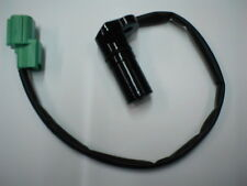 1995-1997 Honda odyssey mainshaft front nm speed sensor fits 4 cylinder