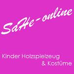 sahe-online