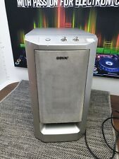 C1187 SONY ACTIVE SUBWOOFER SA-WMS225