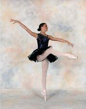 Ballet/Pointe Dance Costume