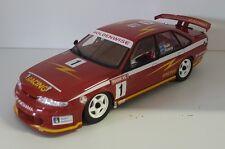 1:18 Scale Biante Skaife / Richards 1995 Bathurst Holden VR Commodore #1