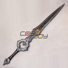 "Cosjoy 67"" Infinity Blade II Big Sword PVC Cosplay Prop-1175"
