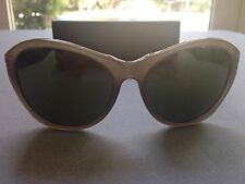 NEW! Givenchy Taupe Sunglasses, Orig. $320.00, Free Shipping!