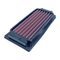 DNA High Performance Air filter for Daytona Zontes 250 R (19-20) PN: P-DA3E20-01