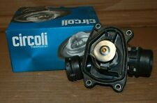 CIRCOLI  - THERMOSTAT - 209110350 - FIT BMW - FREE DELIVERY - A7/3
