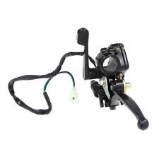 Brake Cable Drum Brake 170cm Total Length FitFor 50cc 70cc 250cc ATV