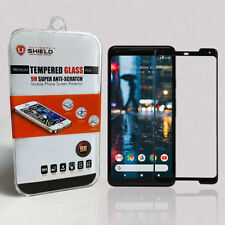 Ultimate Shield Tempered Glass Screen Protector for Google Pixel 2 XL