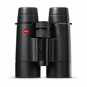Leica ULTRAVID 10 x 42 HD-Plus *neu & org. verpackt*
