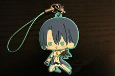 Uta no Prince-sama Maji LOVE 2000% Rubber Strap Masato Hijirikawa