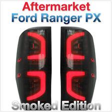Räucher Rückleuchte Rücklicht Hecklicht Heckleuchte LED Ford Ranger T6 MK1 MK2