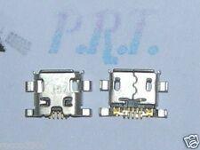 CONNETTORE RICARICA JACK MICRO USB PER sony xperia r800 r800i z1 z1i