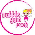 bubblegumrockdollyclothes