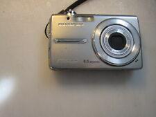 olympus camera   fe280  fe-280     b1.01