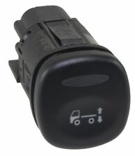 Suspension Ride Height Switch Wells SW4027