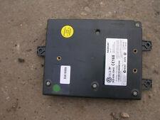 Telefonsteuergerät/Interface 3C0035729E