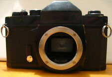 VINTAGE (Chinon) CAMERA (body only)