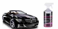 Allnano Quick Detailing Spray Rapid Drying Process Car Care Products Supplies
