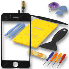 Touch Screen für Apple iPhone 3GS Display Glas Scheibe Digitizer Front Glass