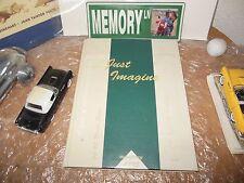 ORIGINAL 1995 MONTEREY HIGH SCHOOL YEARBOOK/ANNUAL/JOURNAL/MONTEREY, CALIFORNIA