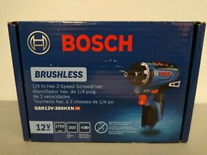 bosch arsenaltrading lbm price)