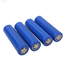 0854 Rechargeable Torch 18650 Li-Ion Battery Cell Battery 2000mAh Laptop