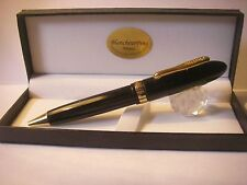 Conklin Nozac Ballpoint pen -USA