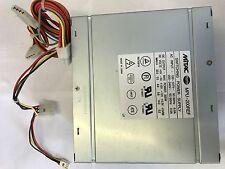 370-3162, Modelo: - MPU-200REF - Sun 200 vatios Fuente de alimentación Para Sun Ultra 5.
