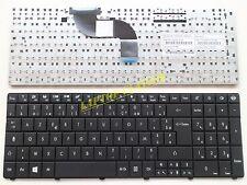 AZERTY Neuf Français Clavier for Packard Bell LE11 TE11 EG70 TE11HC TE69 LE11BZ