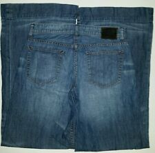 Ralph Lauren Rugby Women's Jeans Size 28 Button Fly