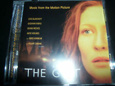 The Gift (Cate Blanchette) Original Soundtrack CD – Like New