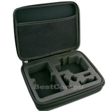 Shock-resistant Shockproof Carry Bag Case for GoPro HD Hero1 2 3 3+ Accessories