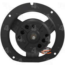 New Blower Motor Without Wheel 35572 Parts Master