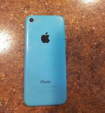 Iphone 5c Icloud