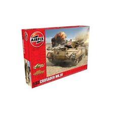 Maquettes tanks 1:32