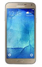 Samsung Handys ohne Vertrag mit Octa-Core und 2GB Speicherkapazität