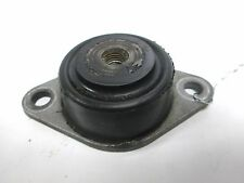 Used Arctic Cat Snowmobile Engine Mount #3 2009 F8 SnoPro 0608-496
