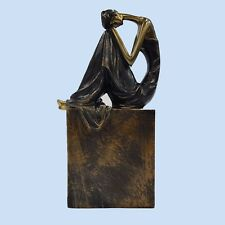 Home Decor Gifts- Sculptures , Figurines & Statues GIRL
