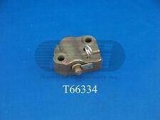 Preferred Components T66334 Tensioner