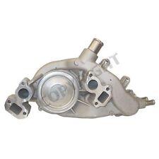 Engine Water Pump-Duralast New Water Pump AUTOZONE/ DURALAST-ASC FWP-1106
